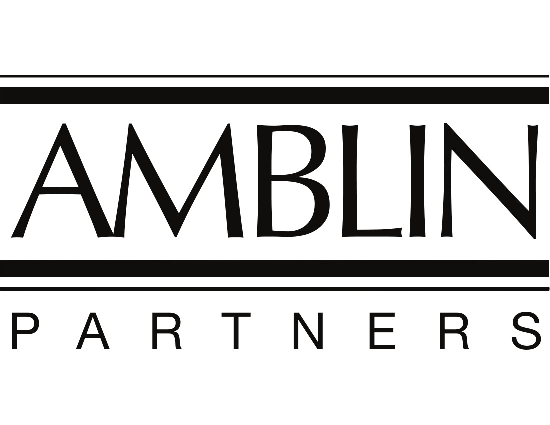 Wazee Digital partners with Amblin Partners