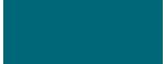 BeckTV Logo