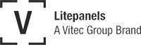 Litepanels Logo