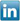 Wall Street Communications LinkedIn Page