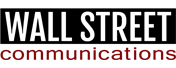 Wall Street Communications Content Creation and Marketing Services: We Specialize in the Digital Media Industry.