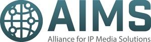 AIMS Alliance