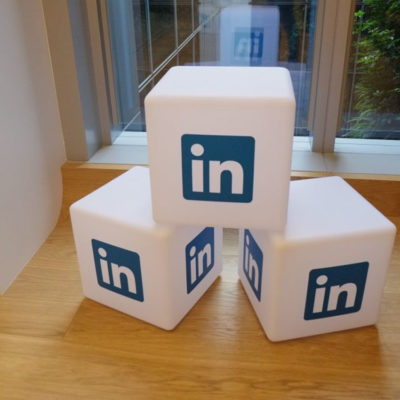 Engage Your Prospects With LinkedIn Video