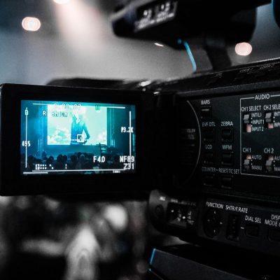 GUEST POST: How Will the Coronavirus Change the Broadcast Business?